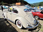 10th VW AUTUMN 2009ベスト・タイプ1