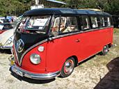 10th VW AUTUMN 2009ベスト・タイプ2