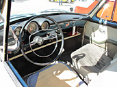 10th VW AUTUMN 2009ベスト・タイプ3