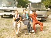 20070915_0037.jpg