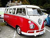 11th VW AUTUMN2010磨き隊アワード